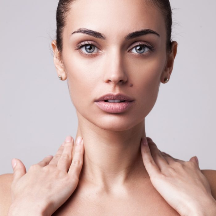 Botox Prep – How to get the best results from your treatment.
