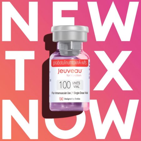 new-tox-denver-injectables