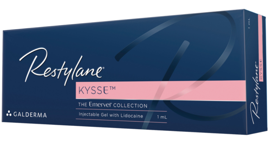 best-restylane-kysse-lip-filler-denver
