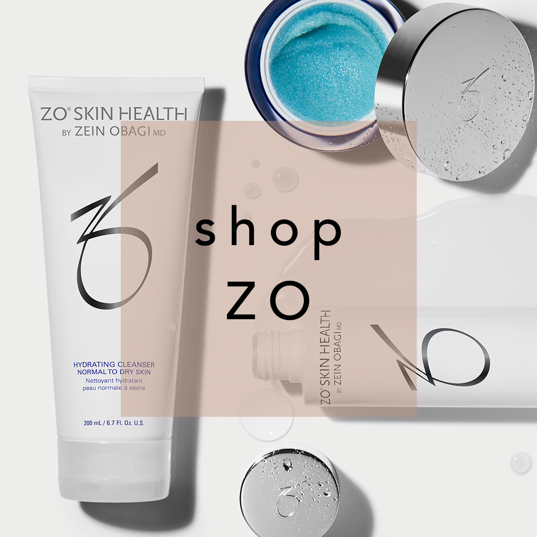 ZO-skincare-products-denver