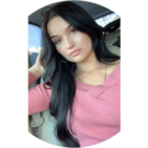 Kiley Christianson Avatar